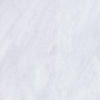 Керамическая плитка  для пола серая BELLEZA 01-10-1-16-00-06-591