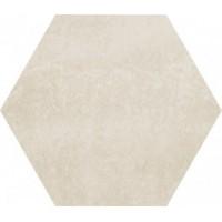 Керамическая плитка для кухни Испания СП646 Goldencer