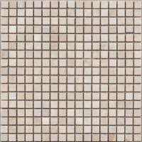 Мозаика  29x29  DAO TES54177