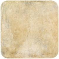 Керамическая плитка TES103627 Azulev (Испания)