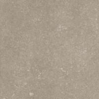 Buxy Perle 50x50