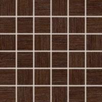 DDM06361 Defile brown 30x30