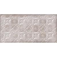 Керамическая плитка 124731 Bestile (Испания)