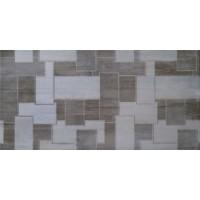 Centro Grafit Kwadro 30x60