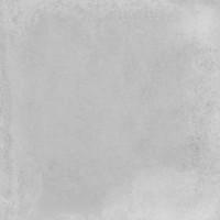 23341 Buho Silver 22,3x22,3