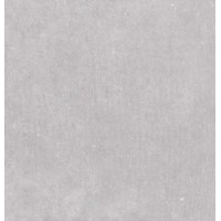 ABACO GREY LIGHT RET 60x60