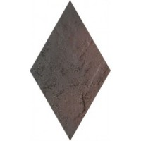 TES16369 Semir Rosa Romb 14,6х25,2x1,1 14.6x25.2