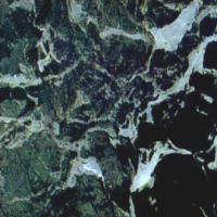 Плитка GREEN Tinos (Грин Тинос) 300х600х20