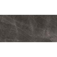 Керамогранит для стен под камень C229800451 Urbatek