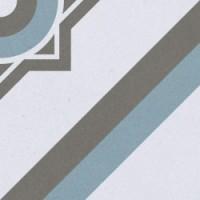 Керамогранит  голубой Gracia Ceramica 10400000135