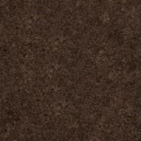 Керамогранит  шоколадный RAKO DAK1D637