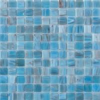 05.2x24 голубой с авант 32,7x7