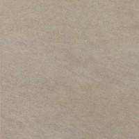 00732 BASALT TORTORA 45x45
