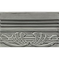 Керамическая плитка 12x20  TED4 Ceramiche Grazia