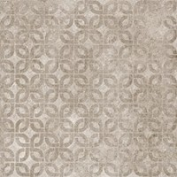 60905 Geometrie Beige (6 soggetti Mix) 60x60