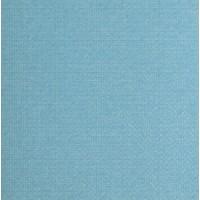 Керамогранит  32.5x32.5  Naxos 42431