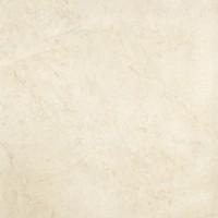 TES786 MAXIMA CREMA MARFIL Lappato rett 59.5x59.5