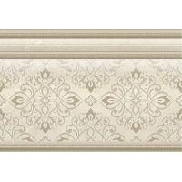 Керамическая плитка 78799815 Dualgres (Испания)