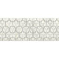 Керамическая плитка  для кухни под мрамор Ragno Marazzi R503