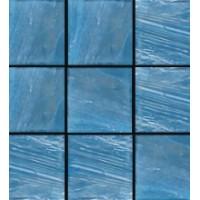 Brillante 225 31.6x31.6 (2x2)