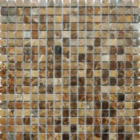 Мозаика TES78311 Caramelle Mosaic (Россия)