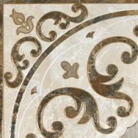 Керамическая плитка  45x45  Argenta Ceramica 44336