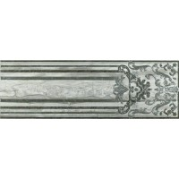 Bellagio Silver Capitale 29.5x89.3