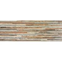Керамическая плитка длякаминаEl Molino 78797868