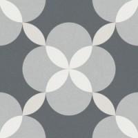 Atelier Geo Grey 33,15x33,15