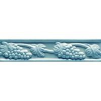 Керамическая плитка GRA06 Ceramiche Grazia (Италия)
