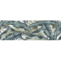Керамическая плитка  папоротник HGD\A358\12000R