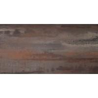 Керамогранит  под металл TAU Ceramica 930478