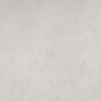 Керамическаяплитка75x75 TES103553