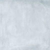 Керамогранит моноколор 60x60  923724 Grespania