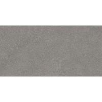 Aston-R Basalto 44,3x89,3