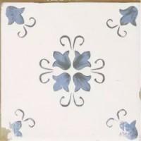 Керамогранит  глянцевый белый ColiseumGres 610010001437