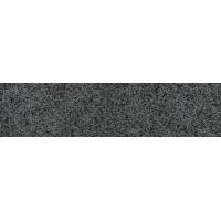 Granite черно-голубой матовый 120x29.5
