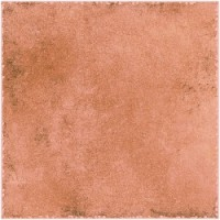 GT-181/s Old Stone Aged Rufous  40x40