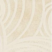 610090000324  Уголок Пьемонтэ Белый Камелия 7.2x7.2