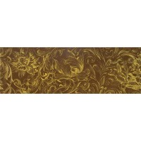 TES75875 GOLDFLOWERS T2 25x75
