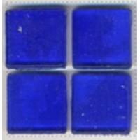 SJ19 Casablanca 1.5x1.5 32.7x32.7