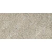 HNASP02 Natural Grey Lapp Ret 30x60
