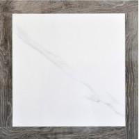 Estatuario Ebano Rectificado 58.5x58.5