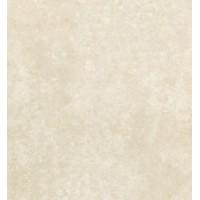 K823322 Ararat Ivory matt 45х45