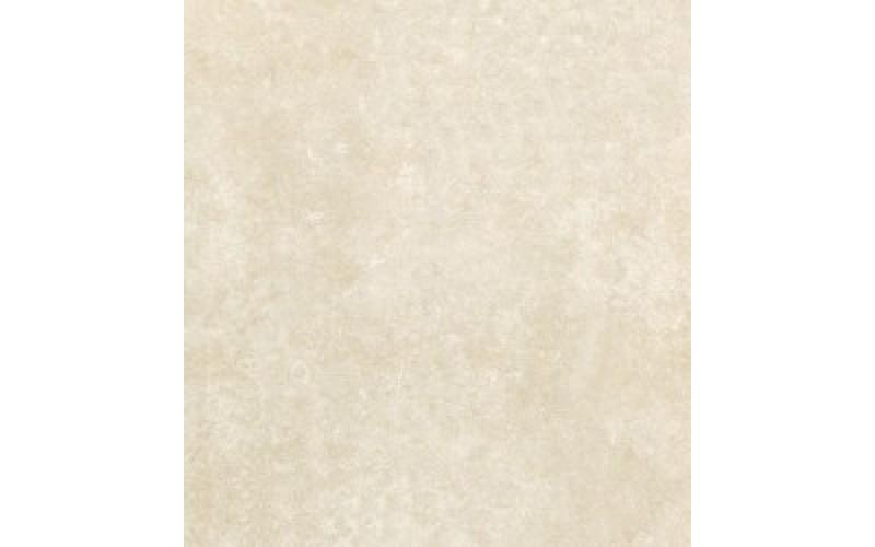 Керамогранит K823322 Ararat Ivory matt 45х45 45x45 Vitra K82332200001VTE0