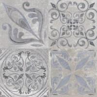 Керамическая плитка   Porcelanosa TES11828