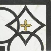 Керамогранит  ковёр из плитки MK26 MARAZZI Italy
