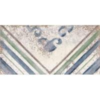 Atelier Apollini 30x15
