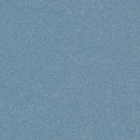 Керамогранит  7x7  Winckelmans 070CABEU