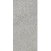 4790071 Amazzonia Dragon Grey 10,5м 30x60